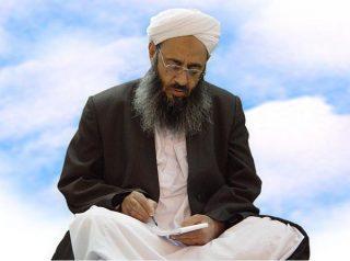 sheikh  - مولانا عبدالحمید خواستار تلاش برای آزادی صیادان ایرانیِ دربند دزدان سومالیایی شدند