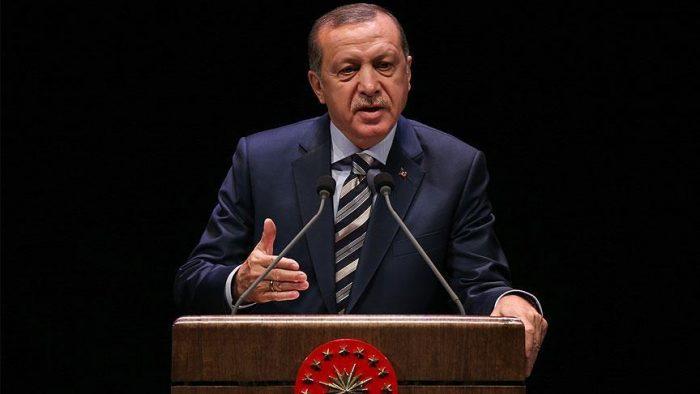 thumbs b c c1625258b0468fd5344d80230e5c78ca - اردوغان: جهان اسلام نسبت به شرایط ذلت بار و اختلافات قومی و مذهبی بی تفاوت نباشد