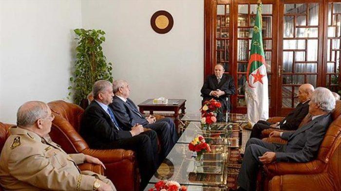 thumbs b c ecbc9a7e26d238379690ae0a22e7b010 - فراخوان رئیس جمهور الجزایر برای جلوگیری از ریخته شدن خون مسلمانان