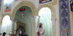 1932298 1513566742225460 2502685080202982156 n 660x330 2 300x150 - مولانا ساداتی :خلافت حقی از جانب الله متعال جهت تشکیل حکومت اسلامی است