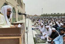 ۲۱۲۸۰۳ 220x150 - مولانا ساداتی : مردم سراوان، سیب سوران و مهرستان از کمبود پزشک رنج می برند