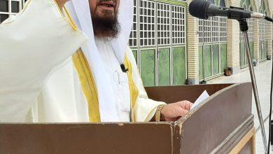 ۱۷۰۱۱۴ 390x220 - مولانا ساداتی بیان کردند: برخىمردم بیگناه هدف تیراندازی غیرقانونی هستند