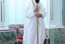 B612 20190803 124652 738 220x150 - مولانا ساداتی : حمایت از خبرنگاران در احترام به آزادی قلم و اندیشه است