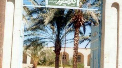 IMG 20190810 084631 888 390x220 - دارالعلوم زنگیان سراوان مادر مدارس دینی بلوچستان معروف به ام المدارس