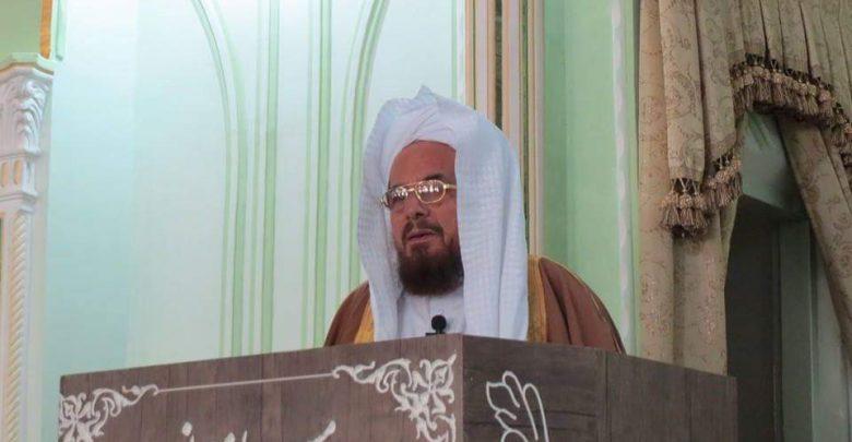۰۲۰۴۲۰ 780x405 - مولانا ساداتی: استعدادها و توانایی ها ؛ نعمت و امانتی الهی برای خدمت است