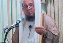 B612 20191019 233356 556 220x150 - مولانا ساداتی : رنج مردم در فقر و معیشت ؛ بالاترین نقض حقوق شهروندی است