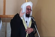 VideoCapture ۲۰۱۹۱۲۲۵ ۰۲۰۶۱۸ 220x150 - مولانا ساداتی : جمعه ؛ نعمتی الهی و دارای فضل عظیم از جانب پروردگار است