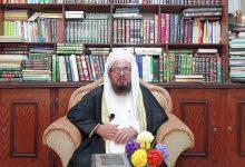 B612 20200322 034339 486 220x150 - گفتگوی خواندنی مولانا ساداتی با پایگاه اطلاع رسانی ندای سنت