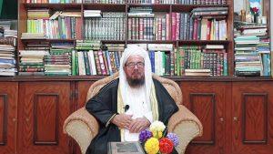 B612 20200322 034339 486 300x169 - گفتگوی خواندنی مولانا ساداتی با پایگاه اطلاع رسانی ندای سنت